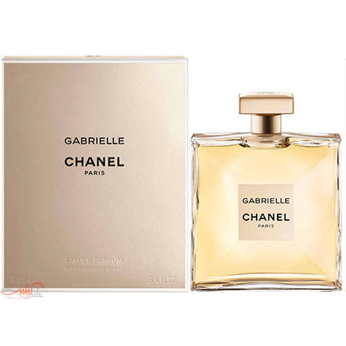 GABRIELLE CHANEL EDP
