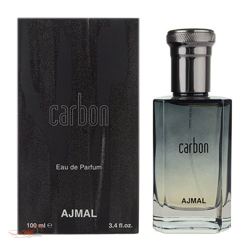 AJMAL carbon EDP