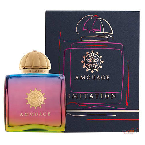 AMOUAGE IMITATION WOMAN EDP