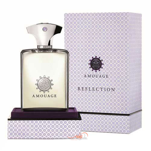 AMOUAGE REFLECTION MAN EDP