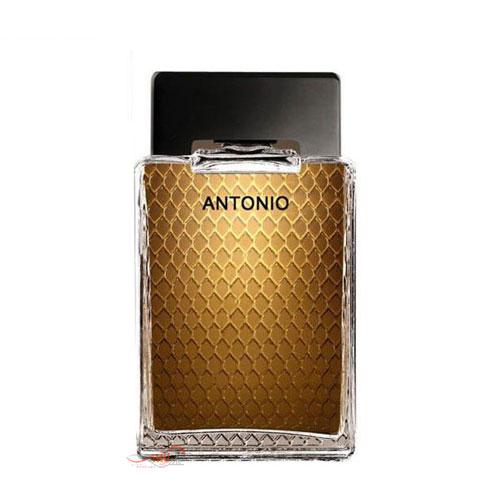 ANTONIO BANDERAS ANTONIO EDT