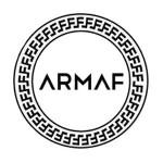 آرماف