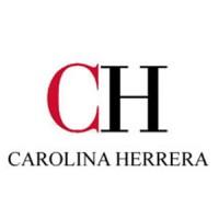 کارولینا هررآ