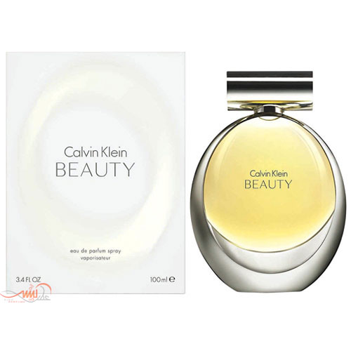 Calvin Klein BEAUTY EDP