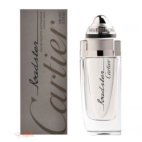 Cartier Roadster EDT