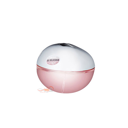 DKNY BE DELICIOUS fresh blossom EDT