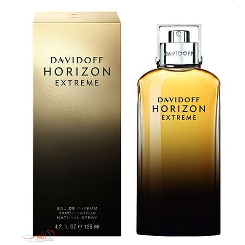 DAVIDOFF HORIZON EXTREME EDP