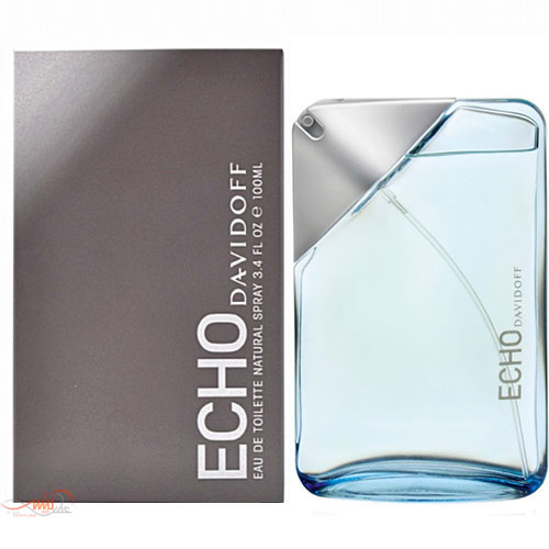 ECHO DAVIDOFF EDT