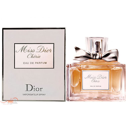 Miss Dior Cherie EDP