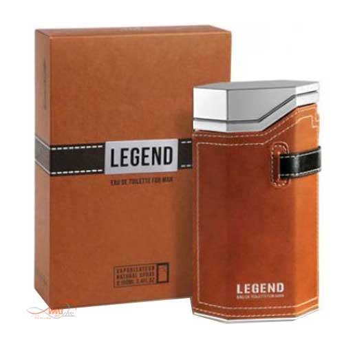 EMPER LEGEND EDT