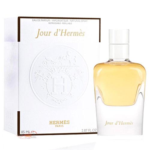 Jour d'Hermes EDP
