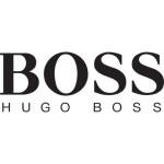 هوگو باس