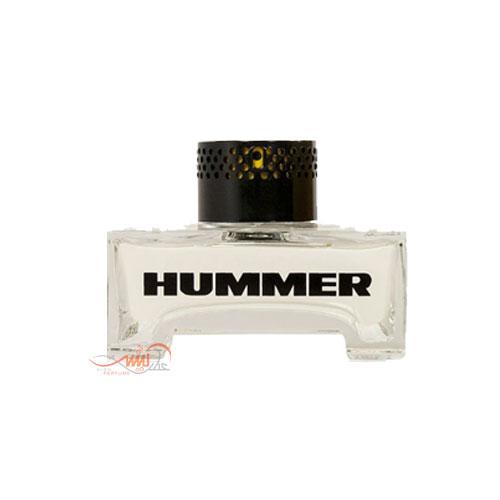 HUMMER EDT