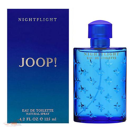 JOOP NIGHTFLIGHT EDT