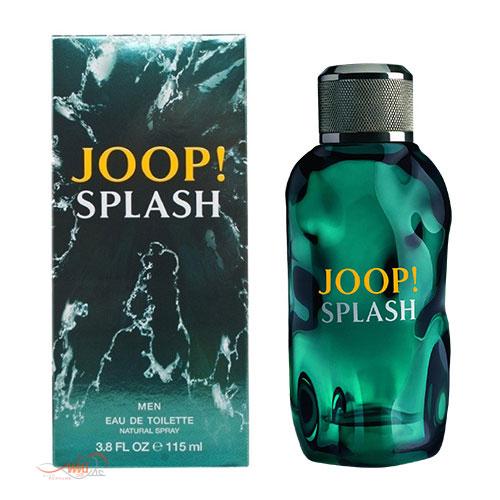 JOOP SPLASH EDT