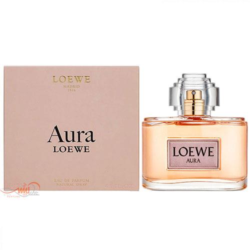 Aura LOEWE EDP