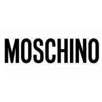 موسچینو