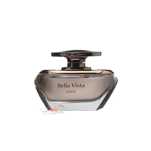 Marc Joseph Bella Vista EDP