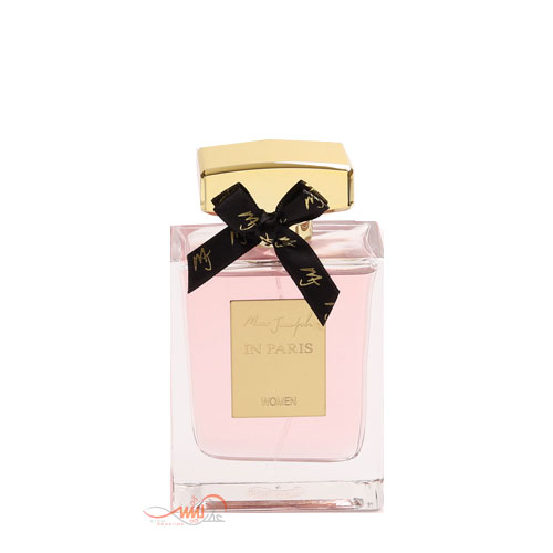 Marc Joseph IN PARIS WOMEN EDP