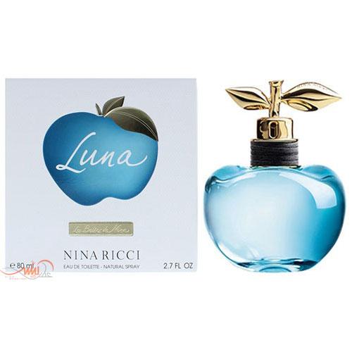 NINA RICCI Luna EDT