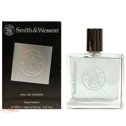 Smith & Wesson EDT