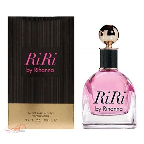 RiRi By Rihanna EDP