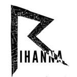 ریحانا