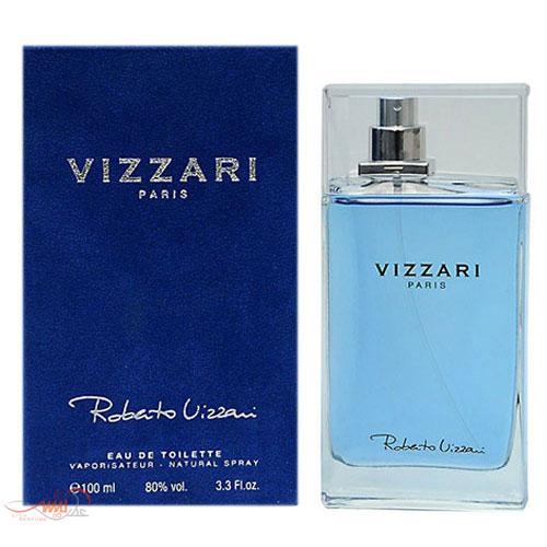 Roberto Vizzari VIZZARI EDT