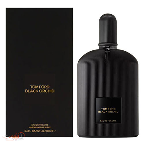 TOM FORD BLACK ORCHID EDT