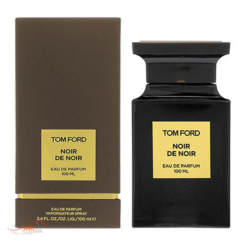 TOM FORD NOIR DE NOIR EDP