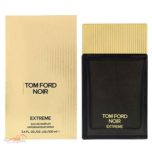 TOM FORD NOIR EXTREME EDP