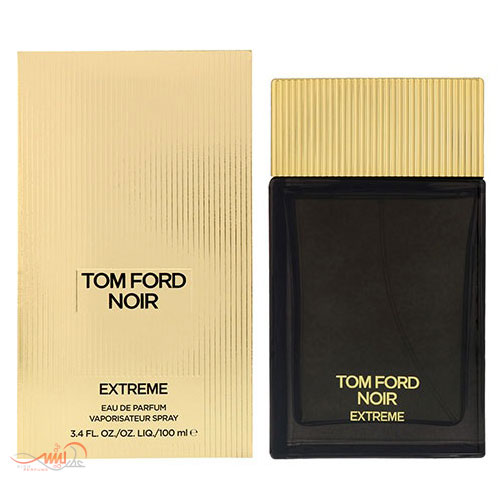 عطر تام فورد نویر اکستریم