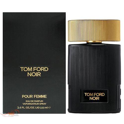 عطر تام فورد نویر پور فم