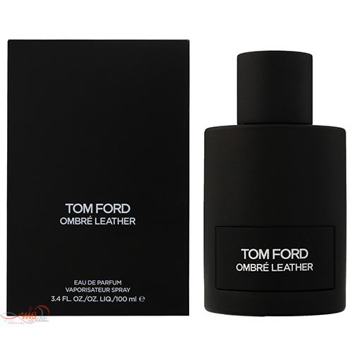 عطر تام فورد امبر لدر