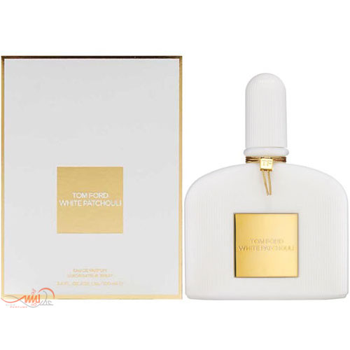 TOM FORD WHITE PATCHOULI EDP
