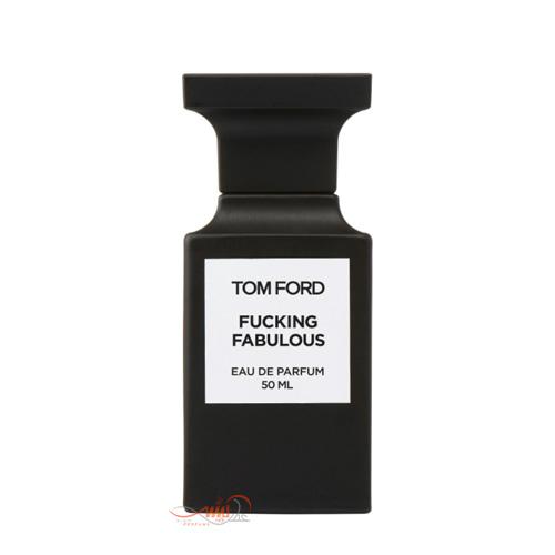 عطر تام فورد فا.کی.نگ فابولوس ادوپرفیوم