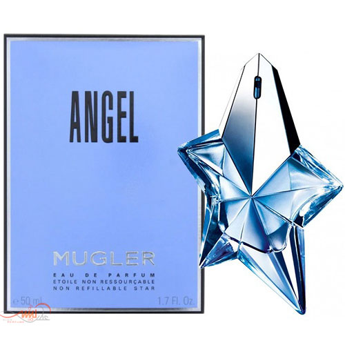 Thierry Mugler ANGEL EDP