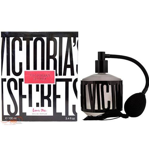 VICTORIA'S SECRET Love me EDP