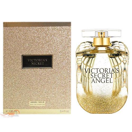 VICTORIA'S SECRET ANGEL GOLD EDP