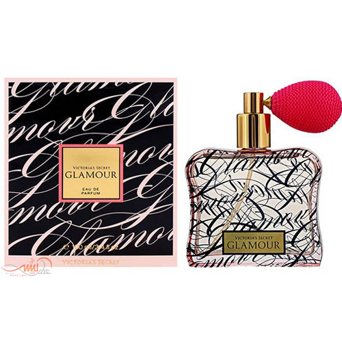 VICTORIA'S SECRET GLAMOUR EDP