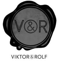 ویکتور و رالف