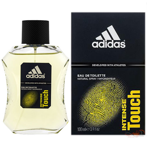 adidas INTENSE Touch EDT