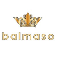 بالماسو