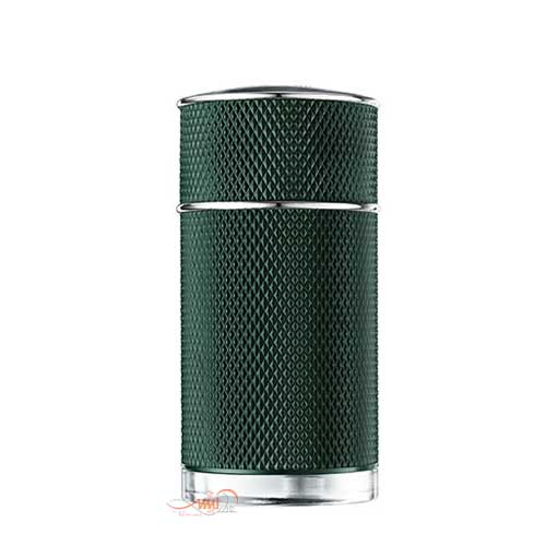 dunhill ICON RACING EDP