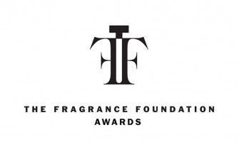 The Fragrance Foundation Awards (FiFi Awards 2018)